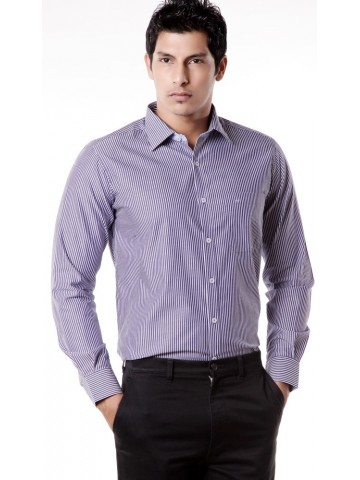 Wills Lifestyle Men Shirts at cilory