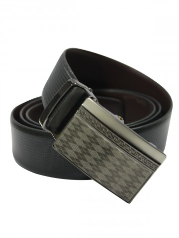 https://static3.cilory.com/69953-thickbox_default/reversible-black-and-brown-formal-belt.jpg