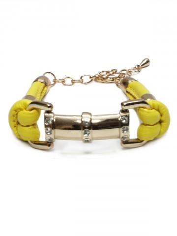 https://static7.cilory.com/70876-thickbox_default/archies-women-bracelet.jpg