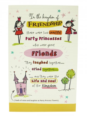 https://d38jde2cfwaolo.cloudfront.net/71018-thickbox_default/archies-greeting-card-for-friendship.jpg