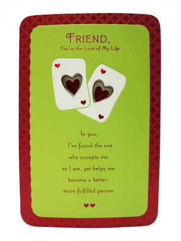 https://static9.cilory.com/71022-thickbox_default/archies-greeting-card-for-friendship.jpg