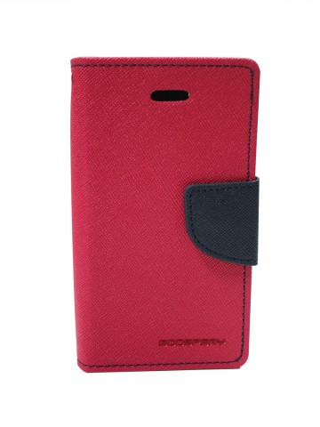 https://d38jde2cfwaolo.cloudfront.net/71262-thickbox_default/cellphone-cover-for-sony-xperia-m2.jpg