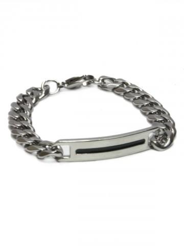 https://static2.cilory.com/71336-thickbox_default/archies-men-bracelet.jpg