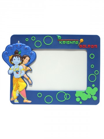https://static4.cilory.com/72877-thickbox_default/krishna-balram-photo-frame.jpg