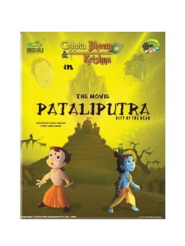 https://static7.cilory.com/72888-thickbox_default/chhota-bheem-krishna-pataliputra.jpg