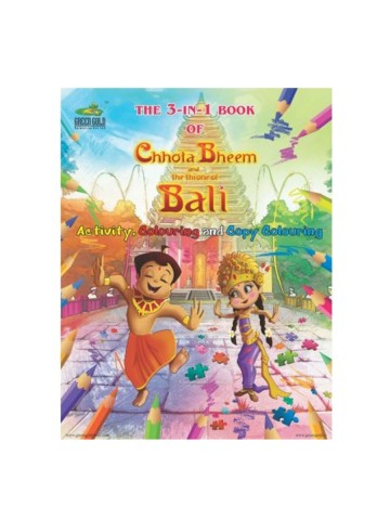 https://static9.cilory.com/72893-thickbox_default/chhota-bheem-and-the-throne-of-bali-book.jpg
