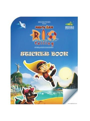 https://static1.cilory.com/72898-thickbox_default/mighty-raju-rio-calling-sticker-book.jpg