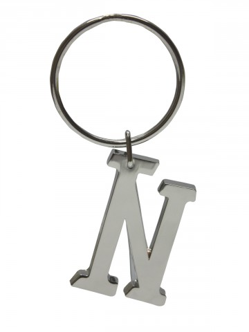 https://static5.cilory.com/73604-thickbox_default/archies-alphabet-keyring.jpg