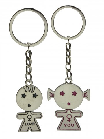 https://d38jde2cfwaolo.cloudfront.net/73751-thickbox_default/archies-couple-keyring.jpg
