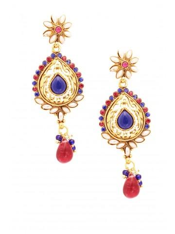 https://static1.cilory.com/75545-thickbox_default/kimtara-series-elegant-polki-work-earrings.jpg