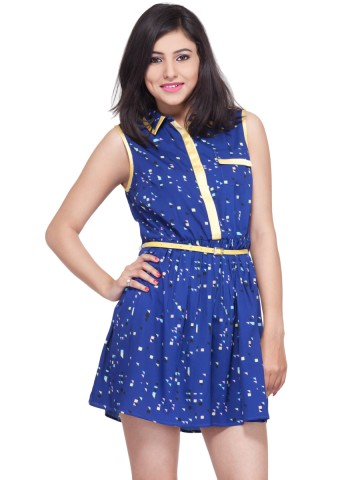 https://static3.cilory.com/76461-thickbox_default/mishka-galaxy-inspired-printed-dress.jpg