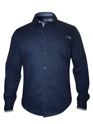 https://static5.cilory.com/78562-thickbox_default/pepe-jeans-men-s-shirt.jpg