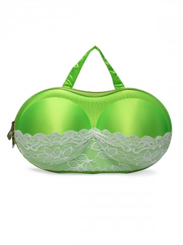 https://static5.cilory.com/79454-thickbox_default/estonished-green-lingerie-bag.jpg