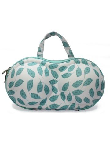https://static6.cilory.com/79514-thickbox_default/estonished-green-white-lingerie-bag.jpg