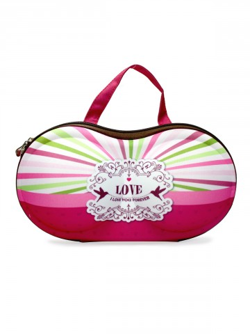 https://static2.cilory.com/79586-thickbox_default/estonished-pink-lingerie-bag.jpg