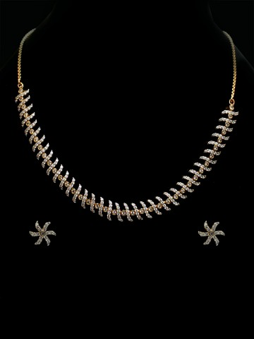 https://d38jde2cfwaolo.cloudfront.net/79970-thickbox_default/elegant-american-diamond-necklace-set.jpg