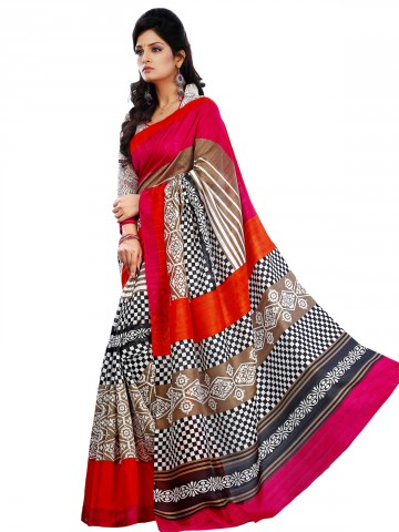 https://static5.cilory.com/81126-thickbox_default/riti-riwaz-bhagalpuri-silk-casual-saree-with-unstitched-blouse-ss5626.jpg