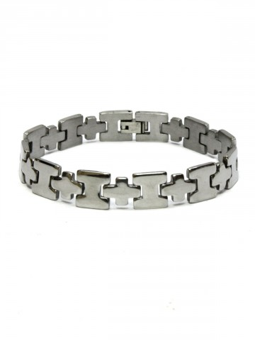 https://d38jde2cfwaolo.cloudfront.net/82002-thickbox_default/archies-men-bracelet.jpg