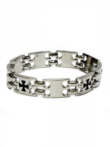 https://static3.cilory.com/82018-thickbox_default/archies-men-bracelet.jpg