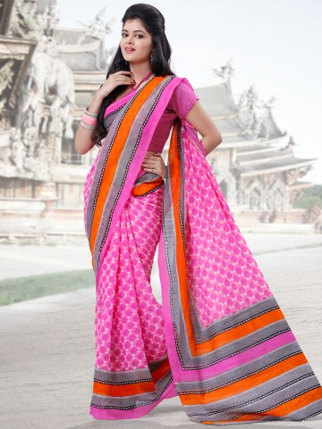 https://static7.cilory.com/83021-thickbox_default/printed-cotton-silk-wear-saree.jpg