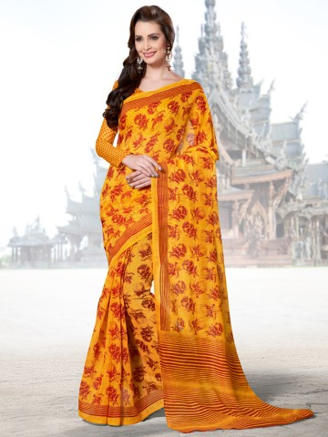 https://static4.cilory.com/83034-thickbox_default/printed-cotton-silk-wear-saree.jpg