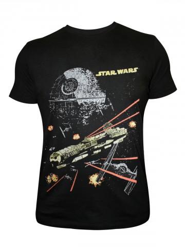 https://static7.cilory.com/83438-thickbox_default/star-wars-half-sleeve-tee.jpg