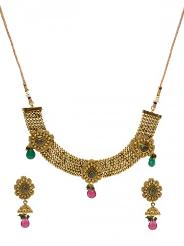 https://d38jde2cfwaolo.cloudfront.net/83967-thickbox_default/lavanya-series-necklace-set.jpg
