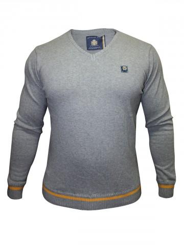 https://static8.cilory.com/84605-thickbox_default/spykar-sweater-full-sleeve-v-neck.jpg