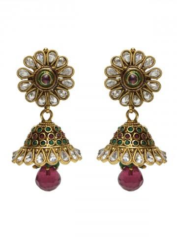 https://static9.cilory.com/84701-thickbox_default/aakriti-series-earrings.jpg