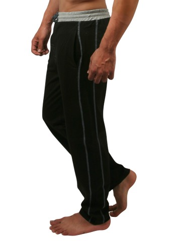 https://static8.cilory.com/84990-thickbox_default/euro-men-s-pyjamas.jpg