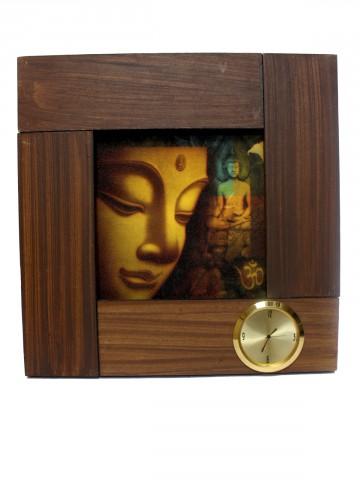 https://static.cilory.com/85857-thickbox_default/shri-buddha-wall-clock.jpg