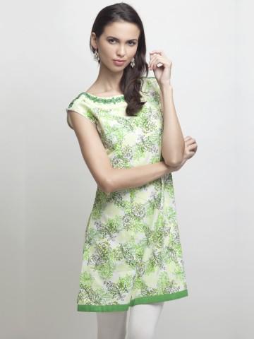 https://static8.cilory.com/86078-thickbox_default/light-green-printed-sleeveless-kurti.jpg