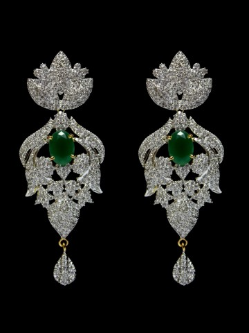 https://static3.cilory.com/86967-thickbox_default/american-diamond-earrings-carved-with-stone.jpg