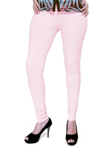 https://static1.cilory.com/87208-thickbox_default/snow-drop-light-pink-leggings.jpg