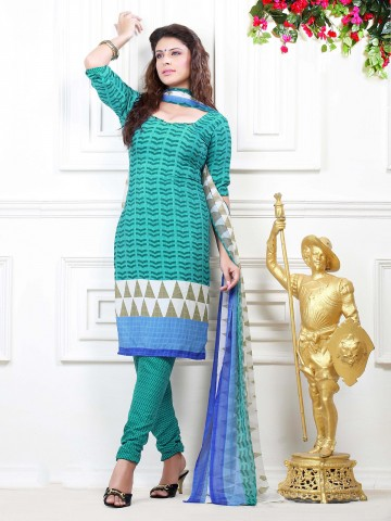https://static4.cilory.com/87934-thickbox_default/riti-riwaz-printed-unstitched-rama-green-suit.jpg