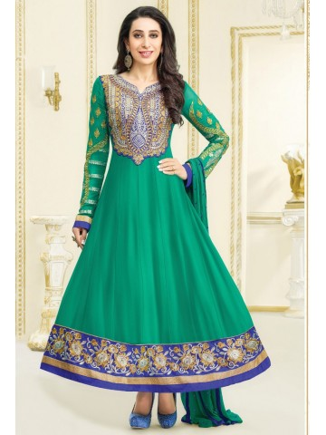 https://static4.cilory.com/88062-thickbox_default/karishma-karpoor-series-anarkali-unstitched-suit.jpg