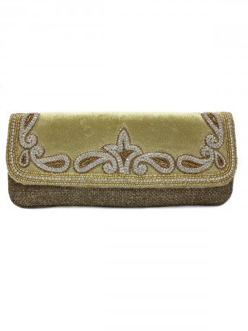 https://static8.cilory.com/88275-thickbox_default/elegant-khakhi-party-clutch.jpg