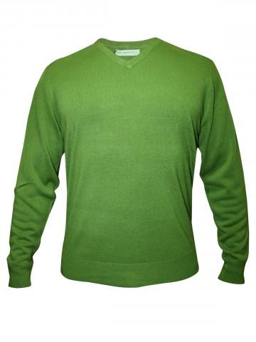 https://static3.cilory.com/88532-thickbox_default/red-tape-men-v-neck-dark-green-sweater.jpg