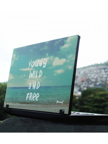 https://static1.cilory.com/88574-thickbox_default/young-wild-free-laptop-skin.jpg