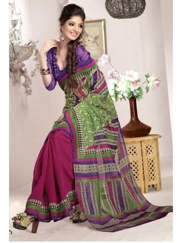 https://static1.cilory.com/88692-thickbox_default/glamour-series-bhagalpuri-silk-printed-pink-saree.jpg