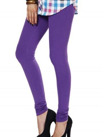 https://d38jde2cfwaolo.cloudfront.net/89549-thickbox_default/femmora-dew-violet-ankle-length-leggings.jpg