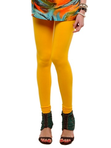 https://static1.cilory.com/89552-thickbox_default/femmora-sunshine-ankle-length-leggings.jpg