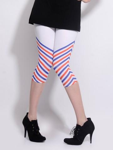 https://static3.cilory.com/89581-thickbox_default/femmora-arrow-prt-lily-capri-length-leggings.jpg