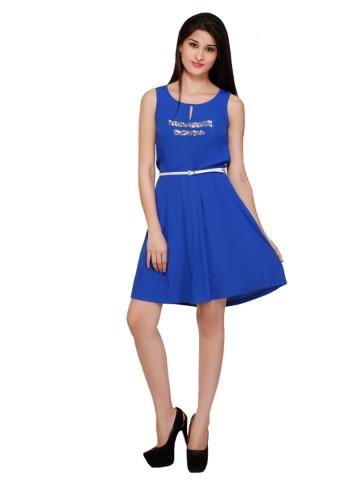 https://d38jde2cfwaolo.cloudfront.net/90165-thickbox_default/mishka-electric-blue-dress.jpg