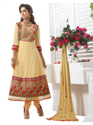 https://static.cilory.com/90304-thickbox_default/yellow-color-traditional-embroidered-pure-georgette-semi-stitched-anarkali.jpg