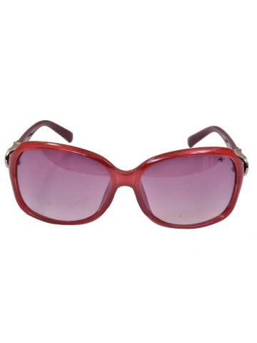 https://static7.cilory.com/92184-thickbox_default/safari-gray-gradal-sunglasses.jpg
