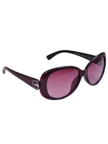 https://static6.cilory.com/92238-thickbox_default/safari-brown-gradal-sunglasses.jpg