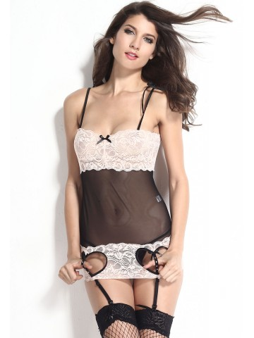 https://static7.cilory.com/92370-thickbox_default/attacthed-garter-black-pink-lace-valentine-chemise.jpg