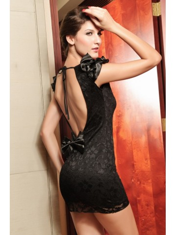 https://static2.cilory.com/92423-thickbox_default/elegant-evening-dress-with-lace-satin-black.jpg