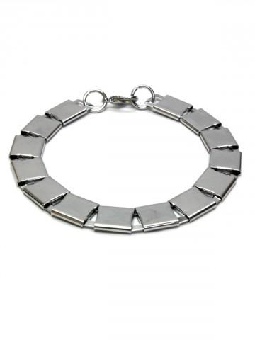 https://d38jde2cfwaolo.cloudfront.net/92516-thickbox_default/archies-men-bracelet.jpg